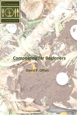 Yet another view on composting – or teaching an old dog new tricks