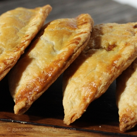 Post image for Curried Butternut Squash Hand Pies